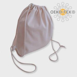 Bag 03
